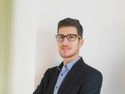 Emmanuel Rafin
