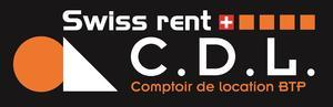 CDL Swiss Rent