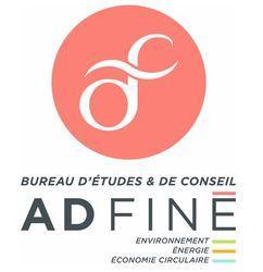 AD FINE