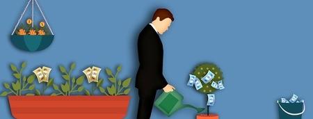 Participez à une formation sur les achats professionnels responsables