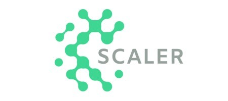SCALER industrial symbiosis workshop