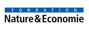 Fondation Nature & Economie