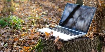 Participez à l'étude de l'OFEV sur la numérisation et l'environnement !