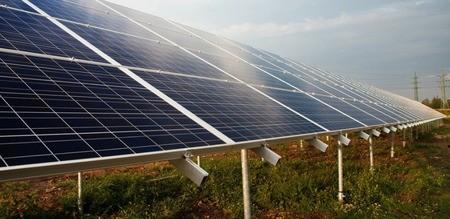La transition énergétique : c'est possible, à condition de le vouloir