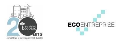 [Ailleurs - Neuchâtel] Petit-Déjeûner Développement durable dans les marchés publics et privés