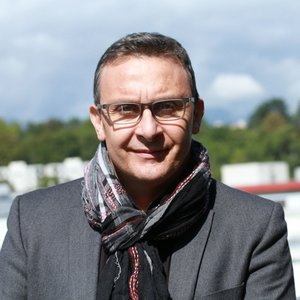Jean-Manuel Mourelle