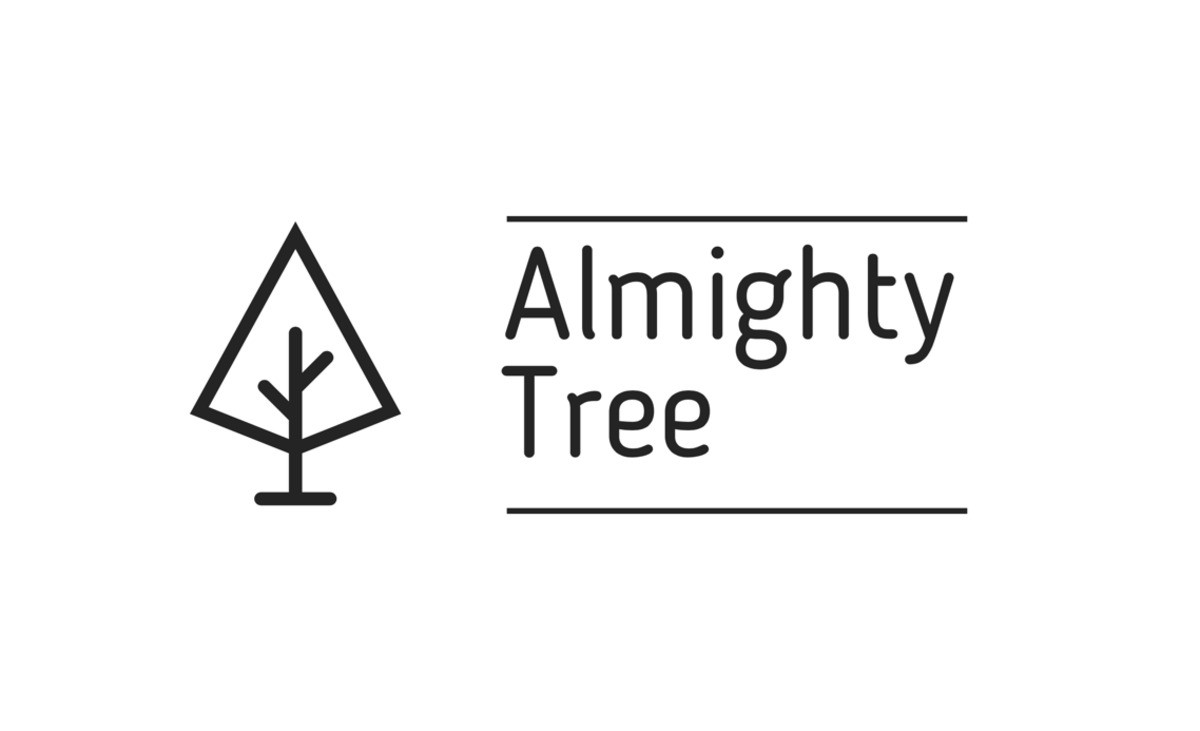 Almighty Tree