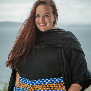 Ebba Jakobsson