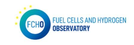 Une entreprise romande choisie pour coordonner l'observatoire de la pile à combustible et de l'hydrogène