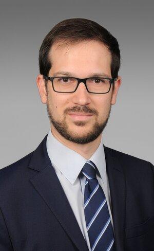 Julien Scarpa